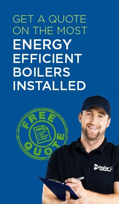 My-boiler-replacement-glasgow