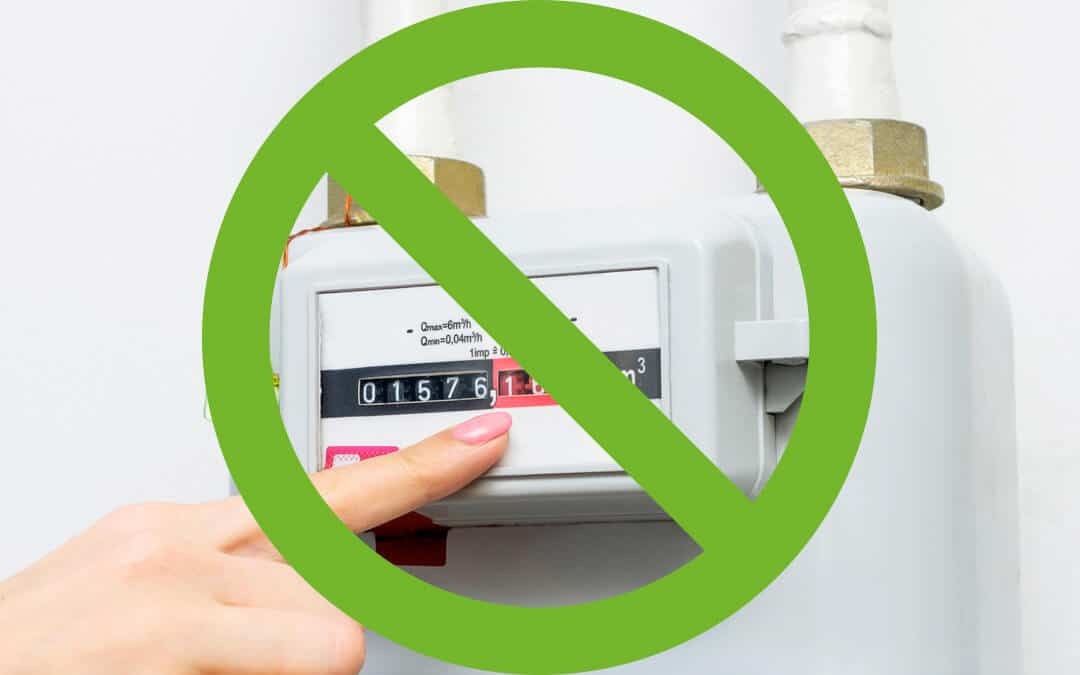 A guide to the Gas Boiler Ban 2025