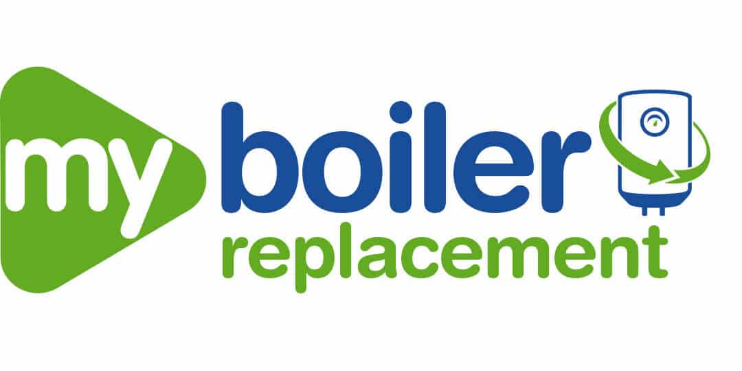 My Boiler Replacement