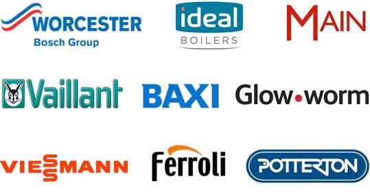 My-boiler-replacement-glasgow-logos