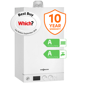 veismann vitodens 10 year warranty which best boiler